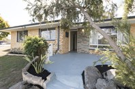 Picture of 21 Wellard Road, Calista