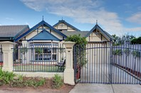 Picture of 20 Shoalwater Close, Seaford Rise