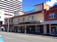 Picture of 86B Harrington Street, Hobart