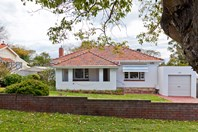 Picture of 41 Taylor Road, Nedlands