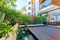 Picture of 2/24 Cliff Street, West Perth