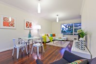 Picture of 87B Thomas Street, Nedlands