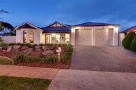 Picture of 172 Grand Boulevard, Seaford Rise