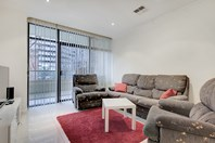 Picture of 205/39 Grenfell Street, Adelaide