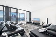 Picture of 1001/157 Liverpool Street, Sydney