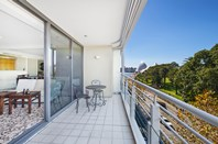 Picture of 62/7 Macquarie Street, Sydney