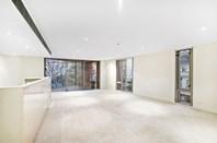 Picture of 706/1 Pottinger Street, Sydney