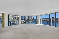 Picture of 65/1 Macquarie  Street, Sydney