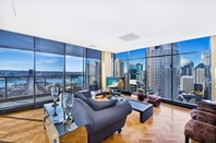 Picture of 2706/168 Kent Street, Sydney