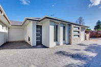 Picture of 1/32 Clovelly Avenue, Christies Beach