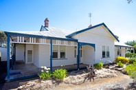 Main photo of 947 Kornheim Road, Dimboola - More Details
