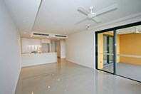 Picture of 6607 7 ANCHORAGE COURT, Darwin