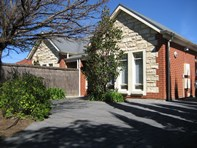 Picture of 186 Holbrooks Road, Underdale