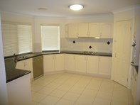 Picture of 21 Clearwater Crescent, Murrumba Downs