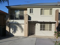 Picture of 194 Marion St, Bankstown