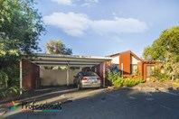 Picture of 51 Begonia Close, Ferndale