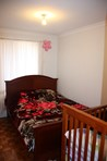 Picture of 7 Trident Way, Mirrabooka