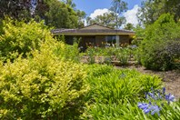Picture of 47 Kirkstall Way, Sawyers Valley