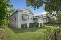Picture of 66 Woodhill Ave, Coorparoo