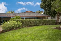 Picture of 243C Preston Point Road, Bicton