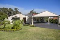 Picture of 10 Margaret Terrace, Walliston