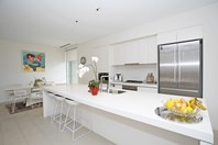 Picture of 41/11 Leighton Beach Blvd, North Fremantle