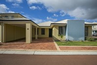 Picture of 31/45 Elvire Street, Viveash