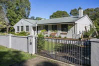 Picture of 4 Mary Street, Hazelmere