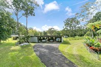 Picture of 5 Fairyland Road, Kuranda