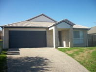 Picture of 16 Perry Street, Redbank Plains