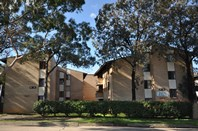 Picture of 15/145 Chapel Road, Bankstown