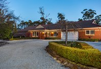 Picture of 50 Freshwater Point Road, Legana