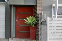 Picture of 39 Kidman Avenue, Kidman Park