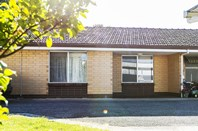 Picture of 6/27 Daws Road, Mitchell Park