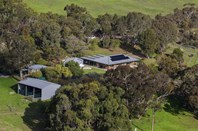 Picture of 162 Nunn Road, Myponga