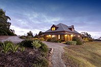 Picture of 317b Ackland Hill Road, Coromandel East