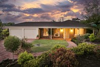 Picture of 3 Phoenix Crescent, Old Reynella