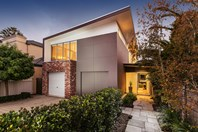 Picture of 40A Torrens Avenue, Lockleys