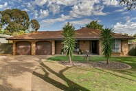Picture of 284 Pimpala Road, Woodcroft