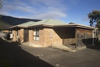 Picture of 2/15 Acacia Street, Huonville