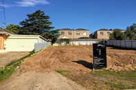 Picture of Lot 1, 17 Alawa Avenue, Modbury North