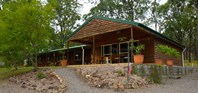 Picture of 609 Wallarobba-Brookfield Road, Dungog