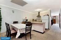 Picture of 18/146 Ellerston Avenue, Isabella Plains