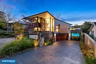 Picture of 33 Nardoo Crescent, O'connor