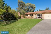 Picture of 12/28 Ringrose Crescent, Isaacs