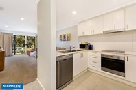 Picture of 4/36 Frencham Street, Downer