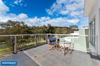 Picture of 165/395 Antill Street, Watson