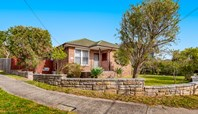 Picture of 11 Portland Cresent, Maroubra