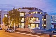 Picture of 37/166 Bathurst Street, Hobart