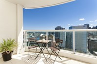 Picture of 2805/352 Sussex Street, Sydney